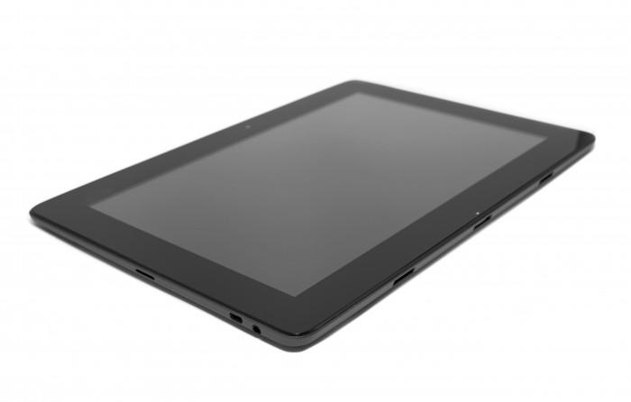 Quelle est la meilleure tablette sur le march - Quelle est la meilleure tablette ...